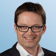 Bernd Schreiber