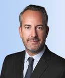 Olivier Soupa