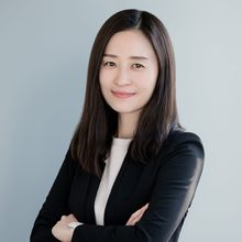 Jungyoun Kim