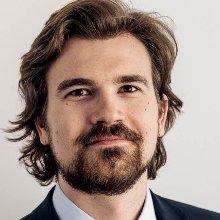 Dr. Philipp Seidel
